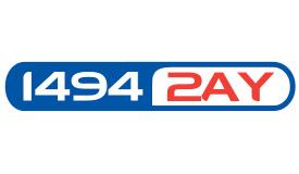 1494 2AY