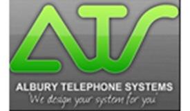 Albury Telephone System