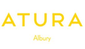 Atura Albury