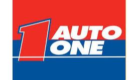 Albury Auto One