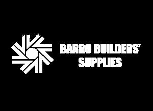 Barro Group Pty Ltd