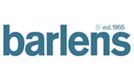 Barlens