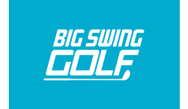 Big Swing Golf