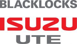 Blacklocks Isuzu