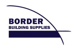 Border Building Supplies