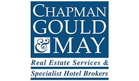 Chapman Gould & May