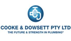 Cooke & Dowsett