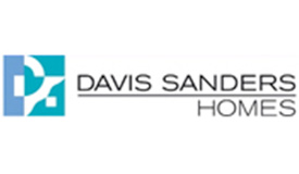 Davis Sanders