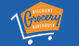 Discount Grocery Warehouse
