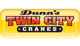 Dunn's Twin City Cranes