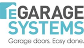 eGarage Systems