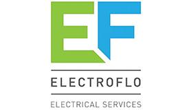 Electroflo