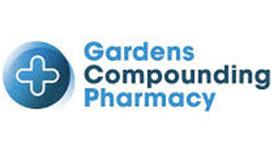 Gardens Compounding Pharmacy