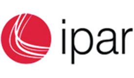 IPAR Rehabilitation