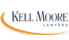 Kell Moore Lawyers