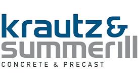 Krautz & Summerill PTY LTD