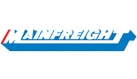 Mainfreight Australia