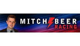 Mitch Beer Racing