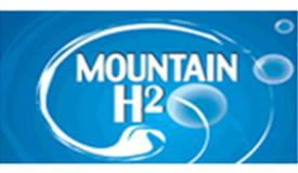 Mountain H2o
