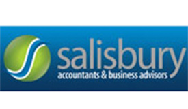 Salisbury Accountants & Business Advisors