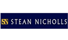 Stean Nicholls Real Estate