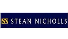 Stean Nicholls Real Estate