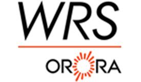 WRS Orora