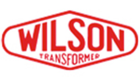 Wilson Transformer Company Pty Ltd.