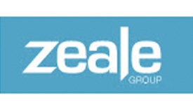 Zeale Group