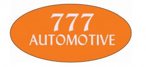 777 Automotive