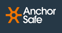 Anchor Safe