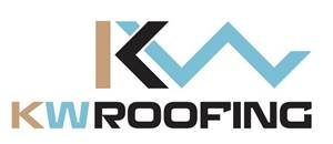 KW Roofing