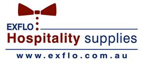 Exflo Hospitality Supplies