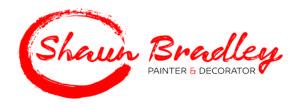 Shaun Bradley Painting